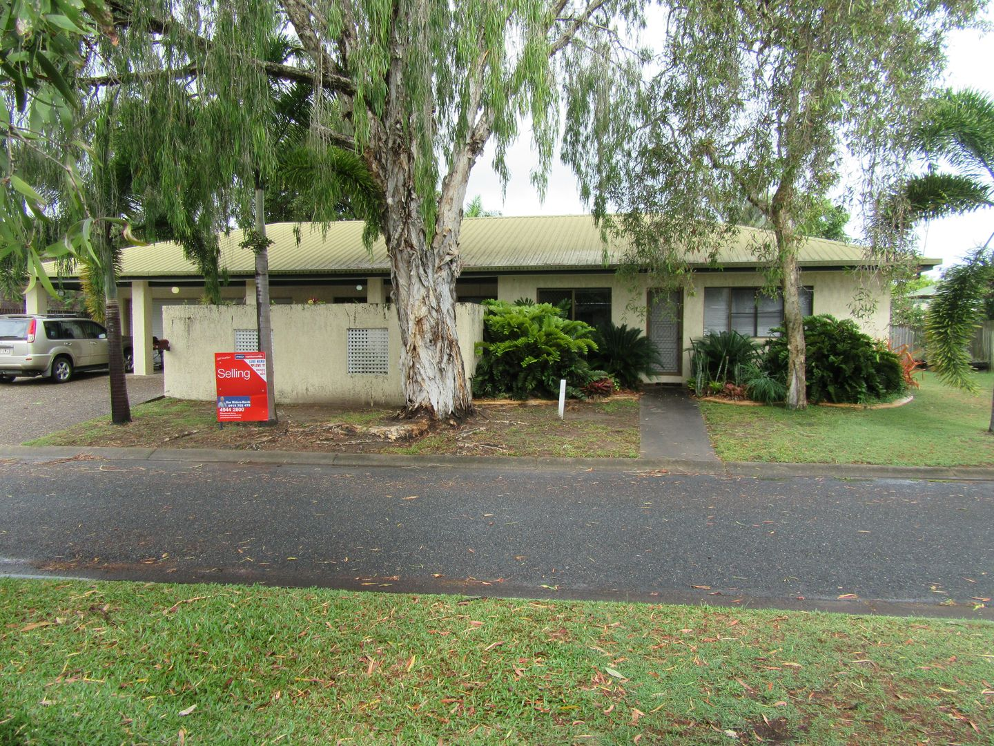 9/23 Cabbage Tree Road, Andergrove QLD 4740, Image 0