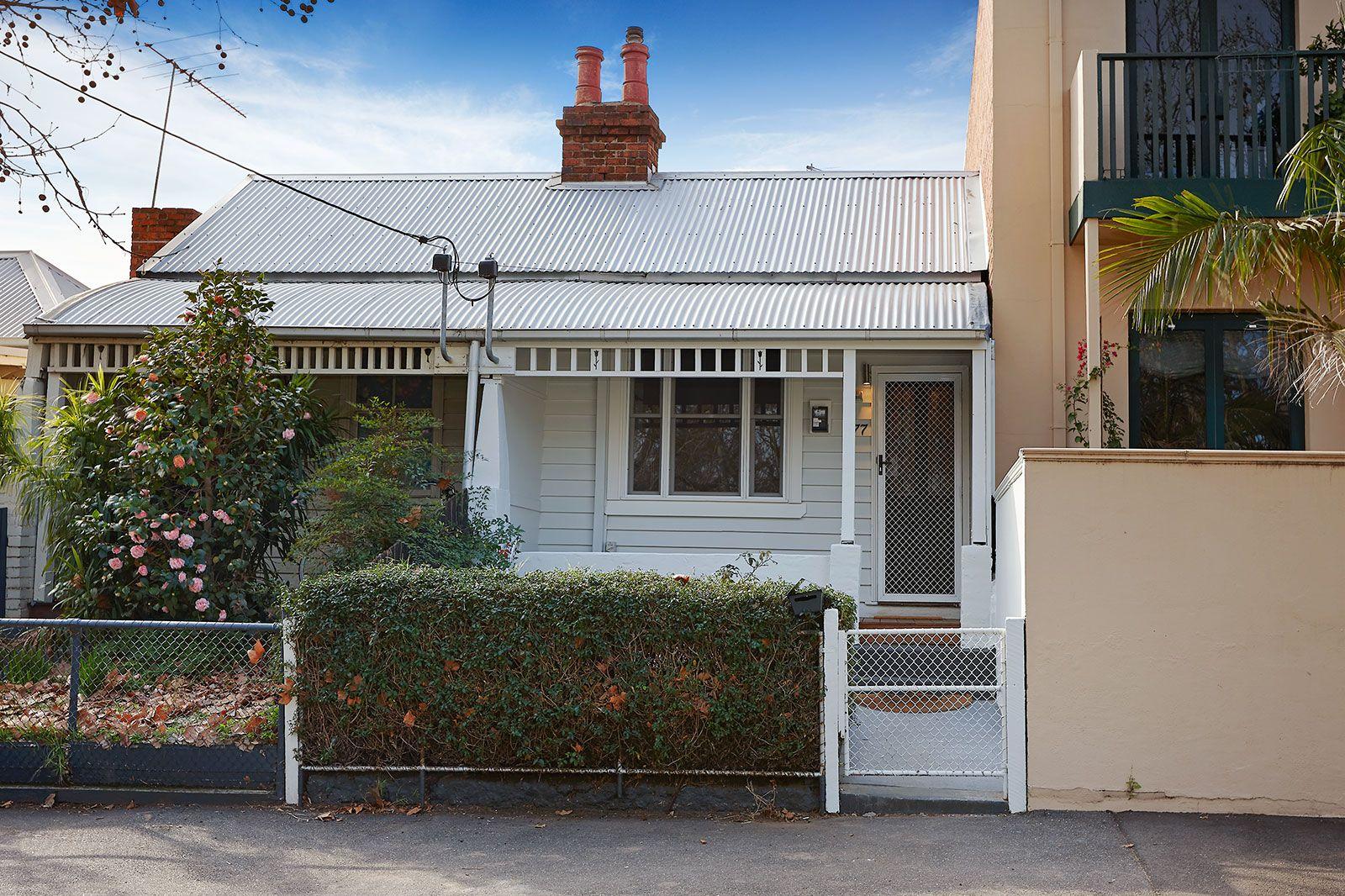 177 Montague Street, South Melbourne VIC 3205, Image 0