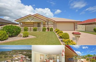 Picture of 6 Lambour Court, Point Vernon QLD 4655