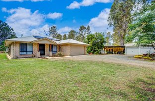 Picture of 19 Janke Road, Widgee QLD 4570