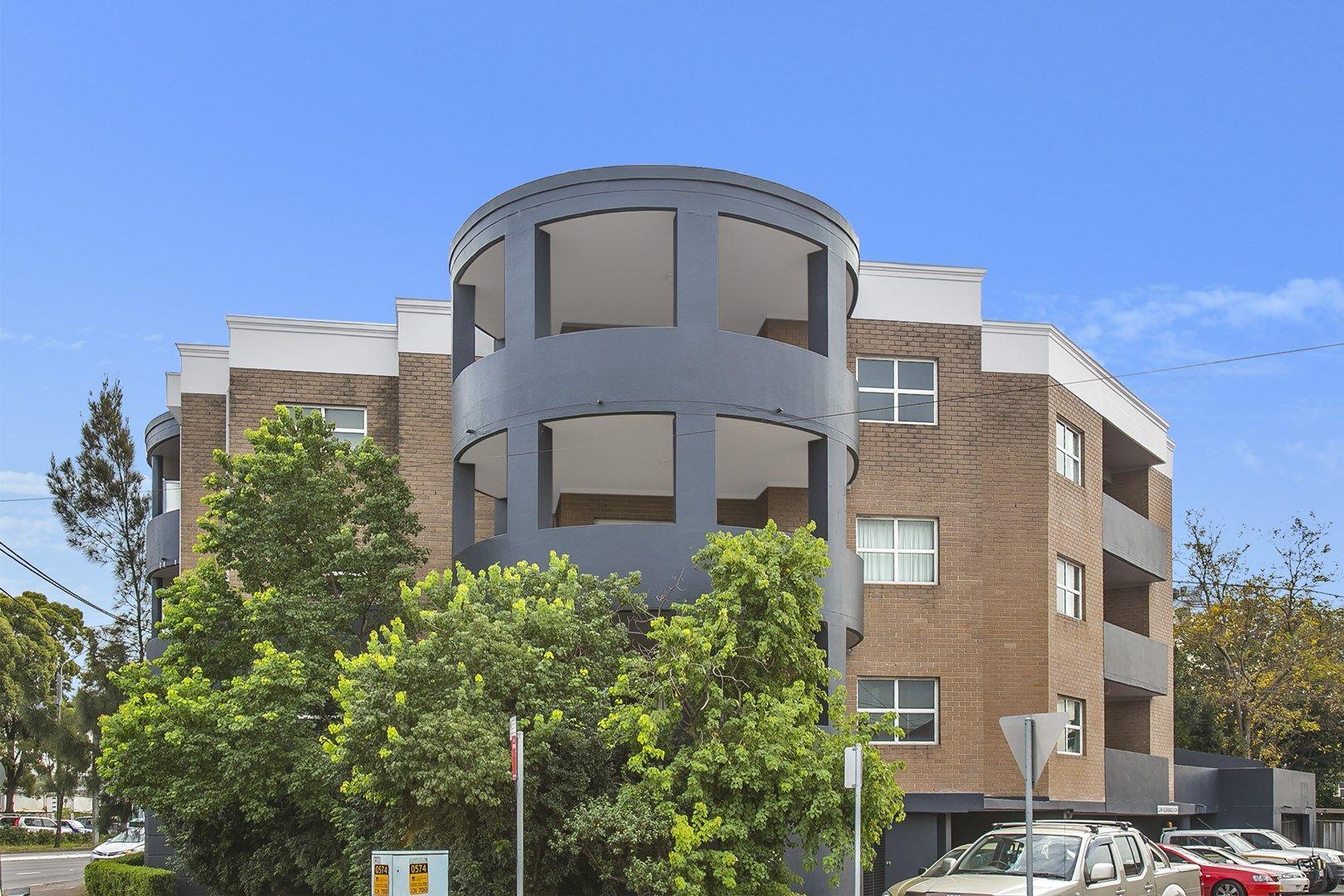1285 Botany Road, Mascot NSW 2020, Image 0