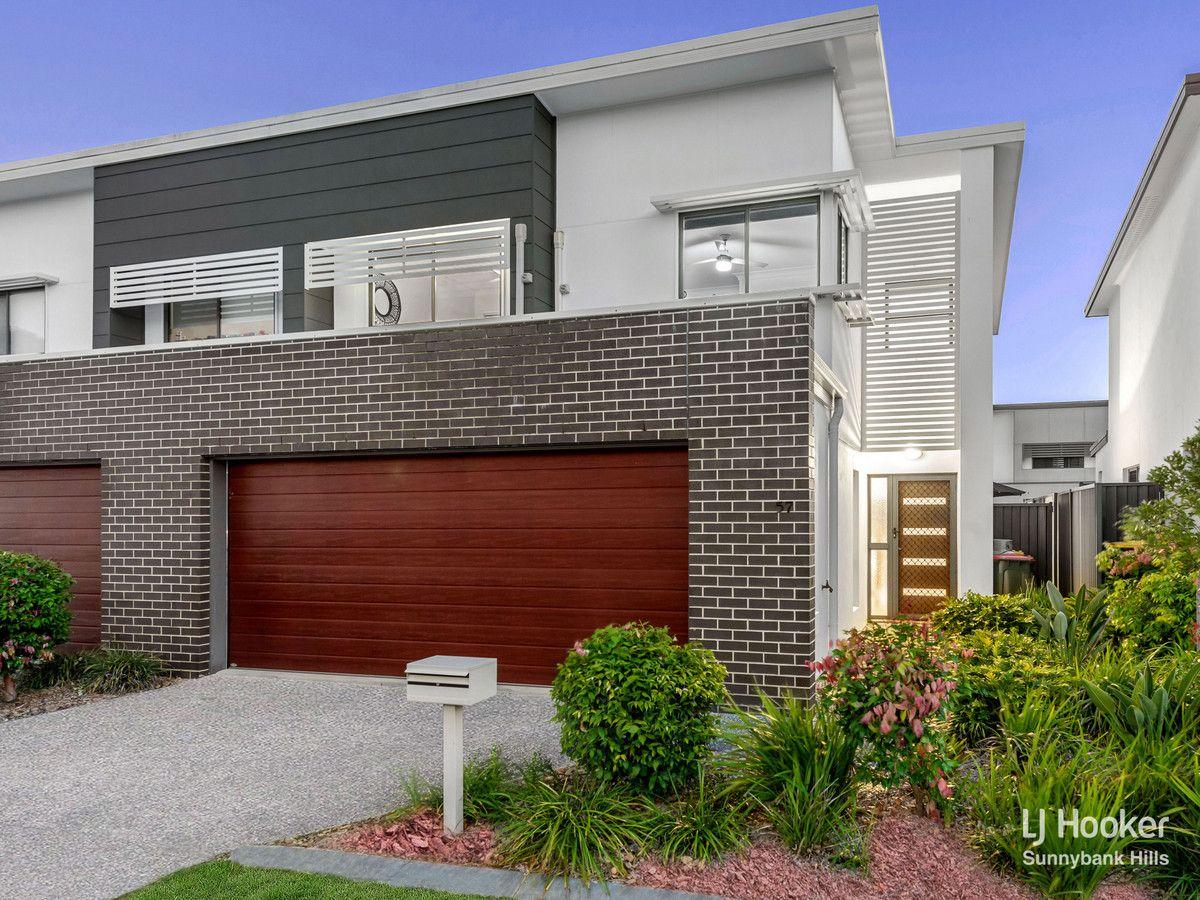 57/20 Nicoro Place, Calamvale QLD 4116, Image 0