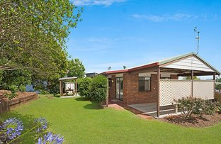 Picture of 22 Teak Street, Maleny QLD 4552