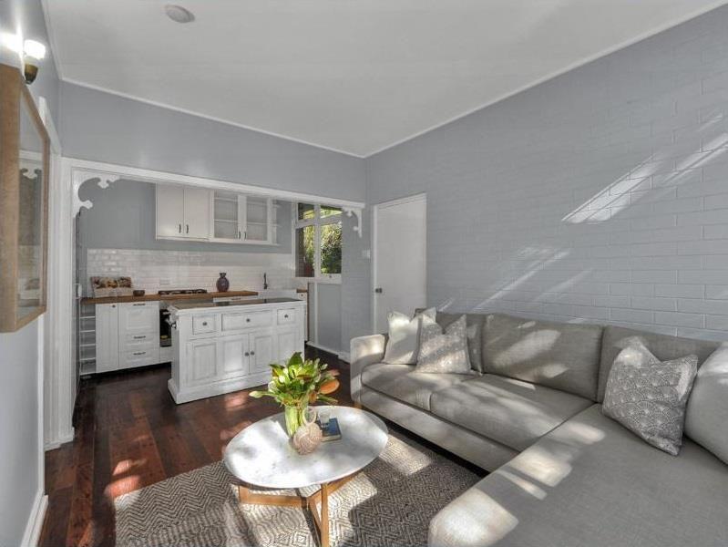 Mark Street, New Farm QLD 4005, Image 1