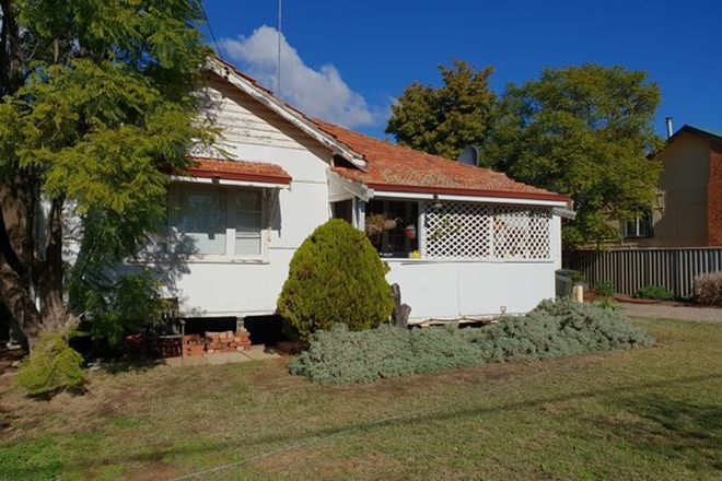 Picture of 3 High Street, GOOMALLING WA 6460