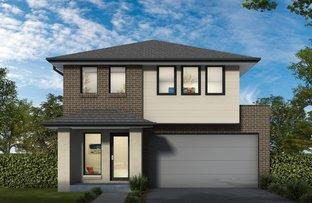 Picture of Lot 20 Proposed Road, Edmondson Park NSW 2174