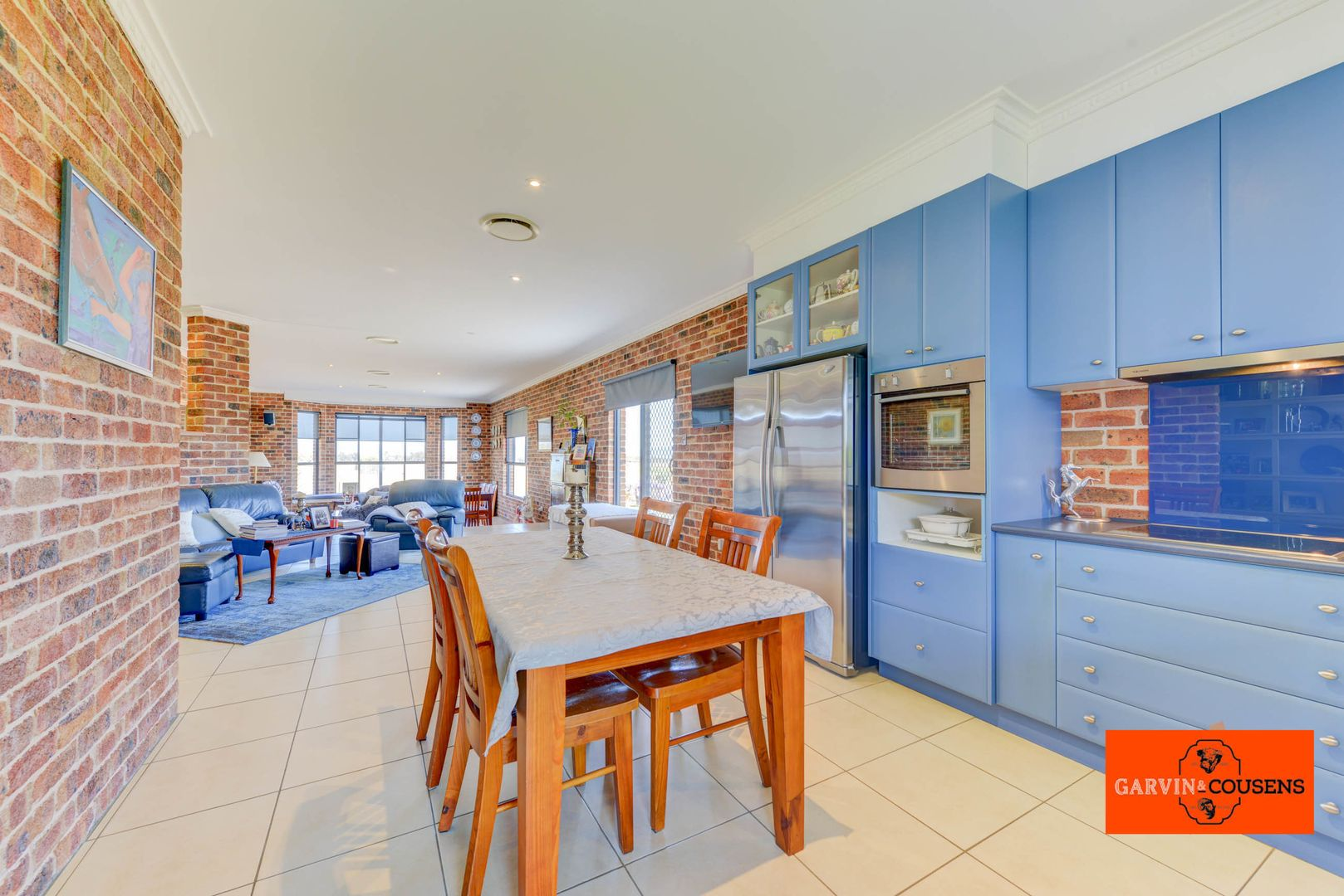 720 Old Winton Rd, Tamworth NSW 2340, Image 2