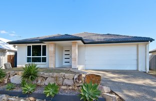 108 Jarvis Rd, Waterford QLD 4133