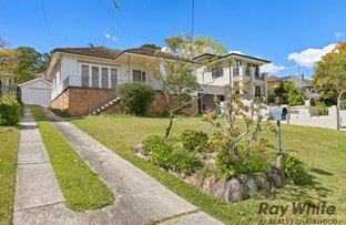 Picture of 20 Johnson Street, Lindfield NSW 2070