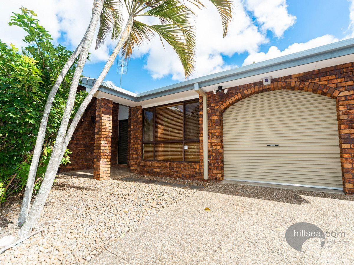 146 Mildura Drive, Helensvale QLD 4212, Image 2