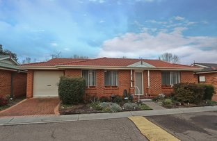 Picture of 17/28 Lagoon Street, Goulburn NSW 2580