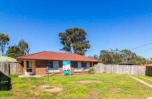 1 Moonstone Place, Acacia Ridge QLD 4110