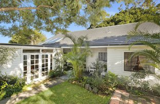 Picture of 165 Mount Keira Road, Mount Keira NSW 2500