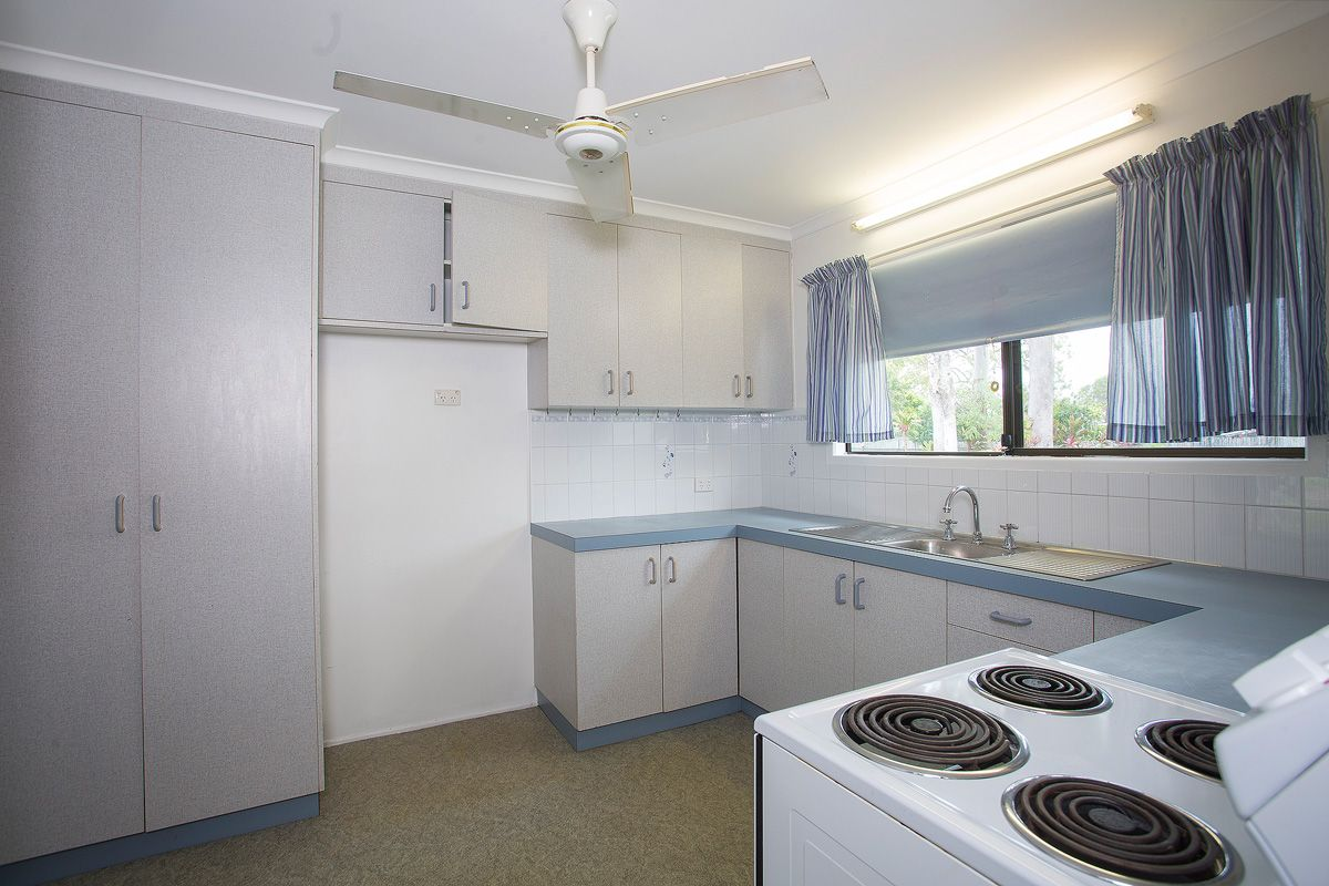 8 Gooding Street, Andergrove QLD 4740, Image 2