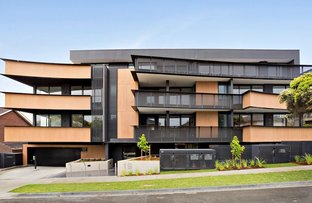 Picture of 210/19-21 Frederick Street, Doncaster VIC 3108