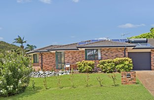 62 Burrawong Drive, Port Macquarie NSW 2444