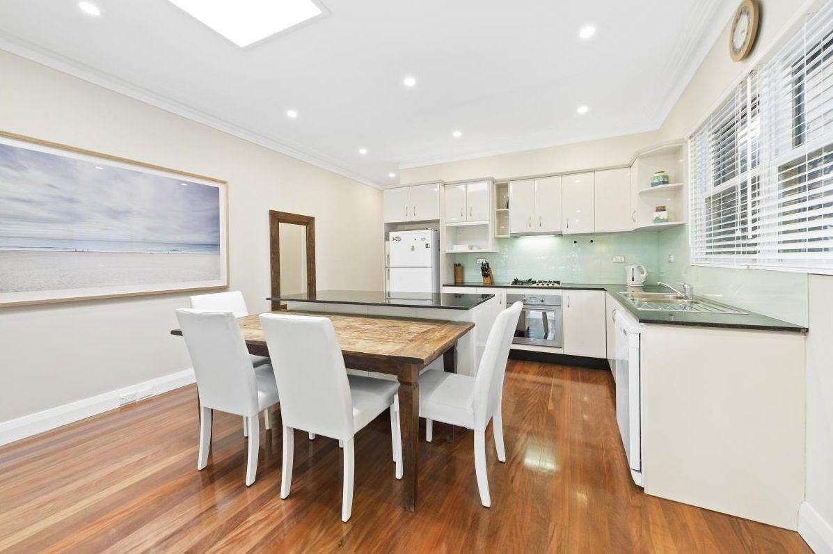 9 Avoca Street, Randwick NSW 2031, Image 1