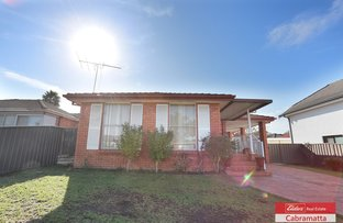 Picture of 11 COMO PLACE, St Johns Park NSW 2176