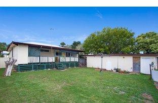 Picture of 28 Marion Street, Gunnedah NSW 2380