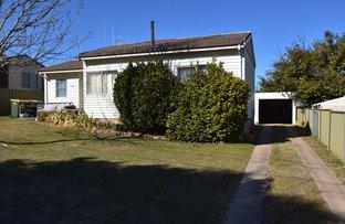 Picture of 42 Churchill Avenue, Orange NSW 2800