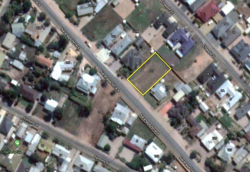 117 Narangga Terrace, Moonta Bay SA 5558, Image 2