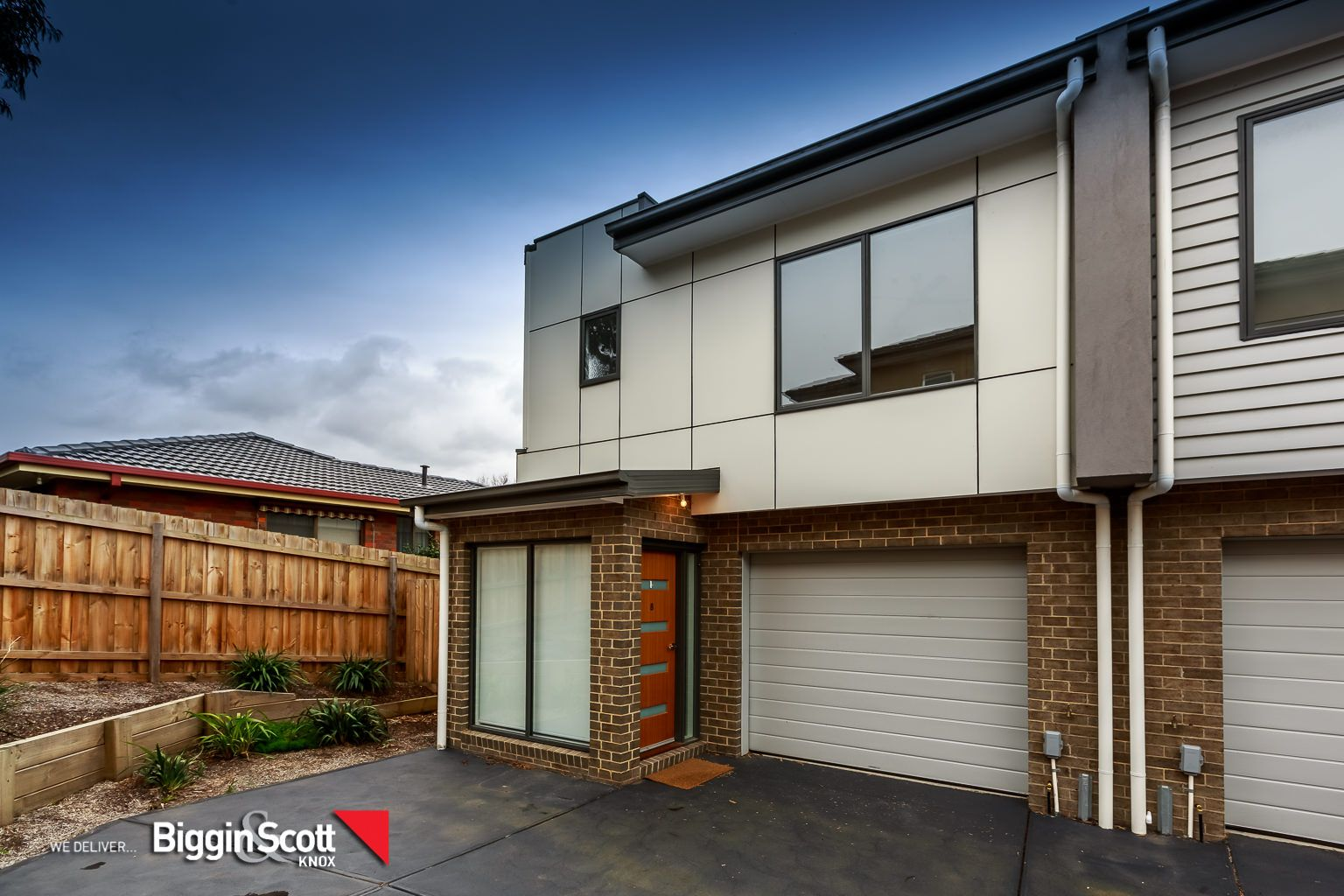 8/13 Allandale Road, Boronia VIC 3155, Image 0