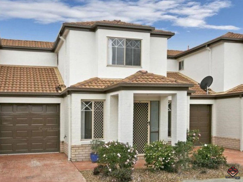 ID:3874471/22 Dasyure Place, Wynnum West QLD 4178, Image 1