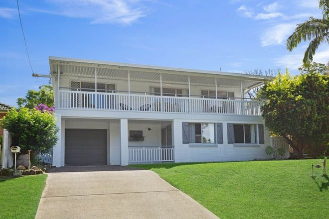 Picture of 31 Donnelly Road, ARCADIA VALE NSW 2283