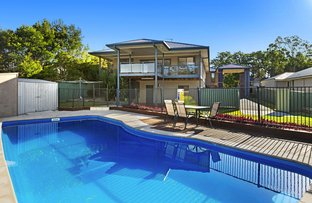 Picture of 22 Riverbreeze Drive, Wauchope NSW 2446