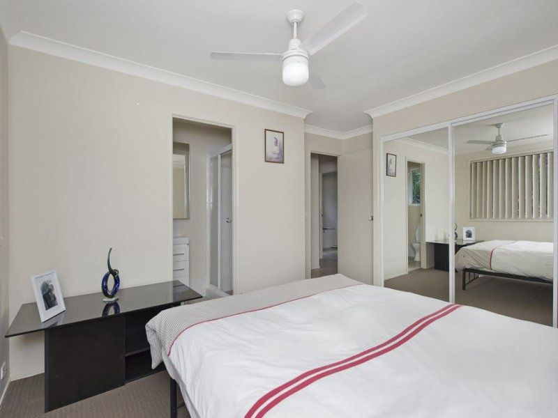 4 Fairweather Drive, Parkwood QLD 4214, Image 2