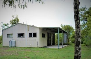 Picture of 11 PARADISE PALM DRIVE, Tully Heads QLD 4854