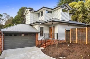 Picture of 3 Moet Close,, Mount Evelyn VIC 3796