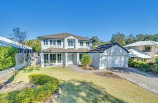 Picture of 5 Coogara Court, Brookwater QLD 4300