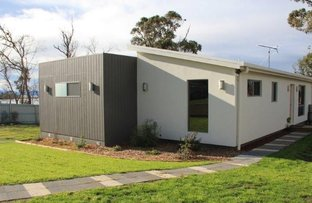 Picture of 86 Bay Road, Boomer Bay TAS 7177