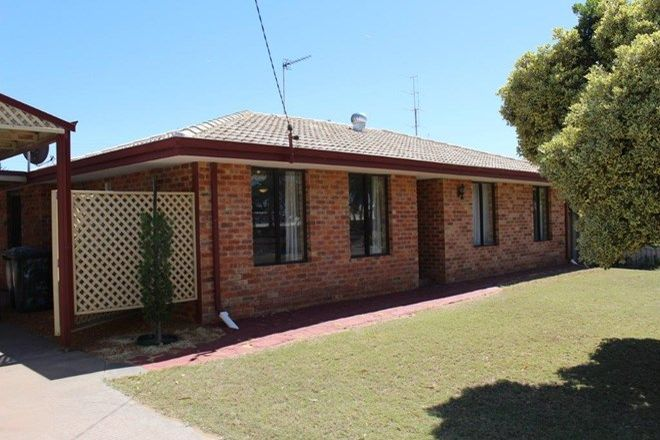 Picture of 8 Canny Place, PORT DENISON WA 6525