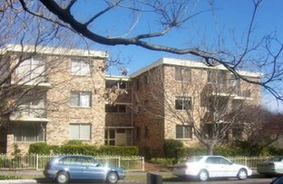 Picture of Level 2, 27/153 Salisbury Rd Road, Camperdown NSW 2050