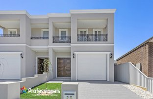 Picture of 2B Treatt Avenue, Padstow NSW 2211