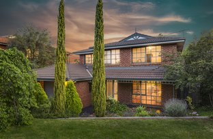 Picture of 20 Queens Parade, Hillside VIC 3037