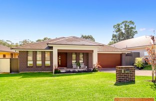 Picture of 9A Warradale Road, Silverdale NSW 2752