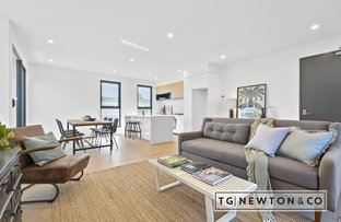 Picture of 202/68 Barkers Road, Hawthorn VIC 3122