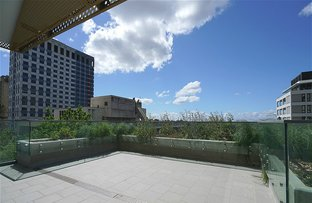 Picture of 502/221 Miller Street, North Sydney NSW 2060
