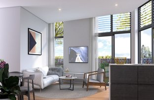 Picture of 203/149-155 Malabar Road, South Coogee NSW 2034