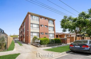 Picture of 8/15 Shaftesbury Street, Essendon VIC 3040