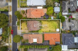 Picture of 15 Surrey Street, Box Hill South VIC 3128