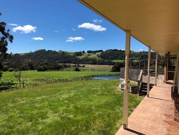 804 Forth Road, Forth TAS 7310, Image 2