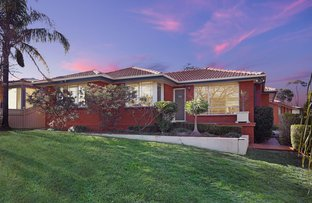 Picture of 50 Grafton Street, Greystanes NSW 2145