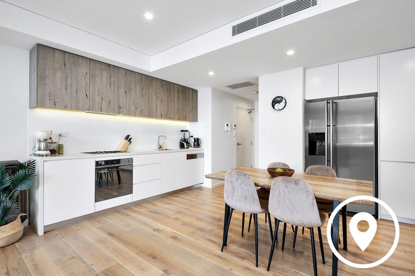 603/6-10 Rothschild Avenue, Rosebery NSW 2018, Image 1
