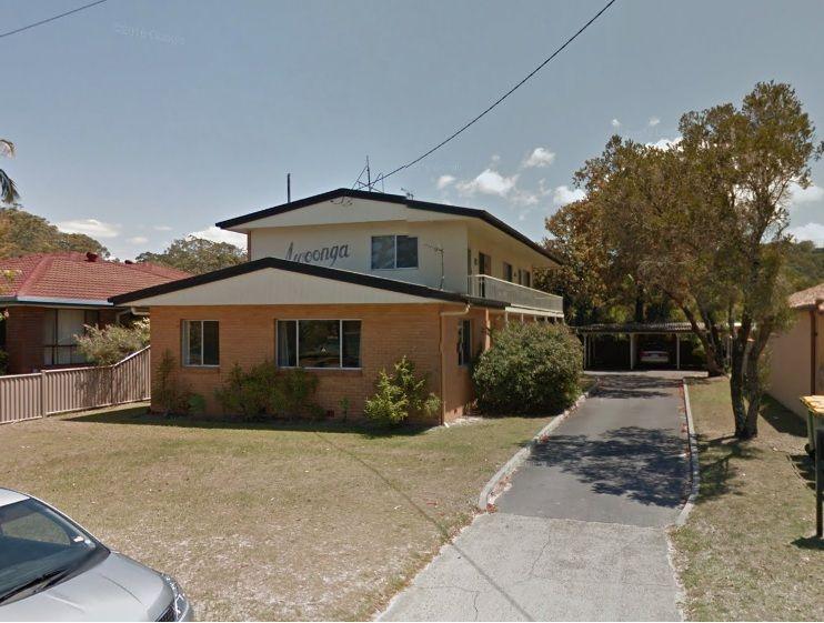 4/31 Awoonga Ave, Burleigh Heads QLD 4220, Image 0