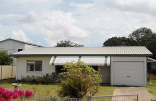 Picture of 9 VIOLET CRESCENT, Rasmussen QLD 4815
