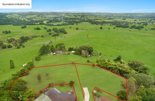 Picture of Lot 1, 22 Valley View Drive, Howards Grass NSW 2480